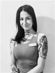 Virginia Comotti