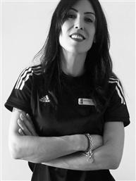 Chiara Salinetti