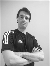 Giulio Carrer