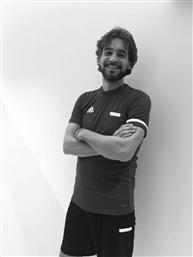 Stefano  Amati