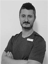 Mauro Lucarini