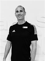 Gianluca  Martellacci