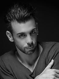 Dario Cuzzupoli