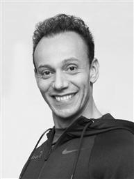 Manuele Varacalli