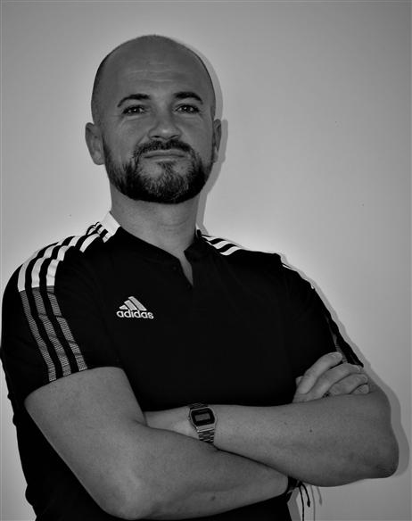Lionel Sava