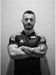 Lorenzo Caraglia