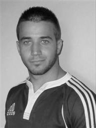 Matteo Orecchini