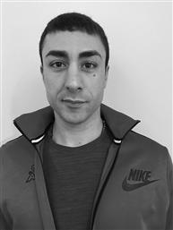 Giancarlo Calanni