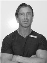 Fabio De Noni