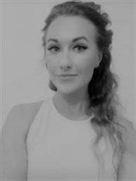 Marina Sergejeva