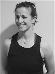 Simona Tibaldi