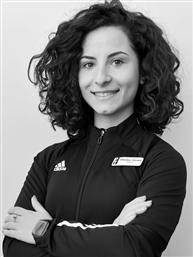 Alessia Santoro