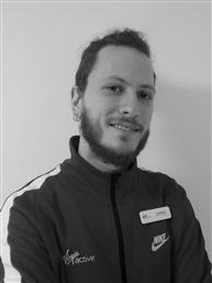 Alessandro Sansoni