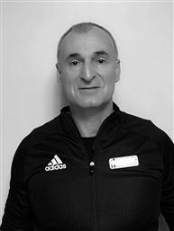 Fabrizio Guerini