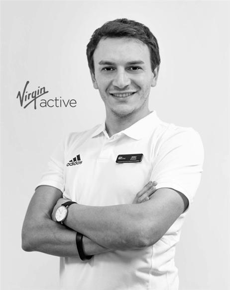 Danilo Mazzacuva