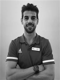 Luca Lo Chiatto