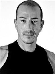 Luca Carnebella