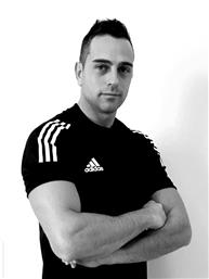 Mirko Loiacono