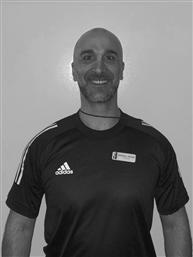 Vincenzo Dibianco