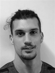 Matteo Crescimbeni
