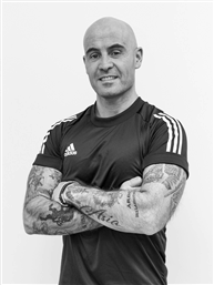 Max  Fromboluti