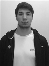 Michael Grassini