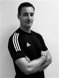 Davide Rossi