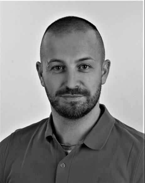 Marco  Piovani