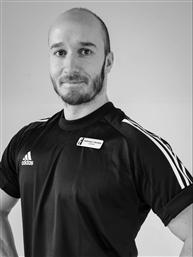 Davide Ghidoni