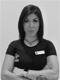 Daphne  Oliveti