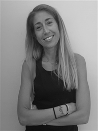 Chiara Meli