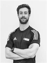 Dario Migliorini