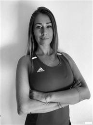 Tatiana  Beligni