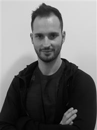 Leandro Catanese