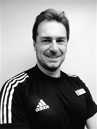 Davide Spoldi