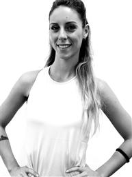 Sara  Santodonato