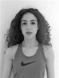 Silvia Massari