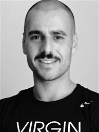 Angelo Franzone