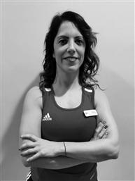 Eleonora  Paduano