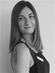Ilaria  Bechi