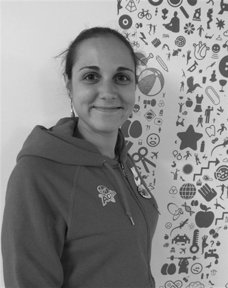 Silvia  Zambon