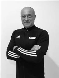Claudio Galletti