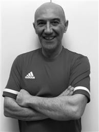 Francesco Miccoli