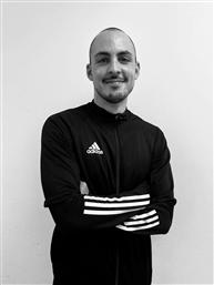 Luca Cotella