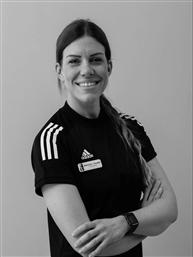 Francesca Boscato