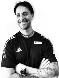 Fabrizio Centi