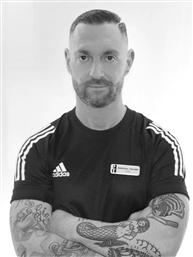 Sidio Cevasco