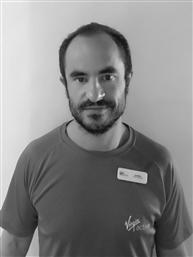 Alfredo Scampuddu