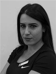 Cristina Conio