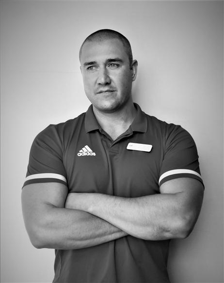 Luca Secco
